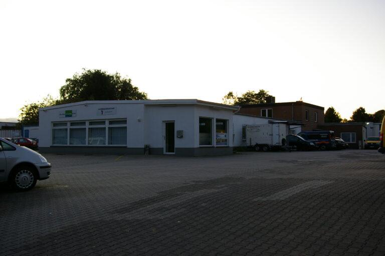 4_Düneberger Str. 85